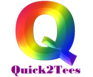 Quick2Tees t-shirt shop also Hoodies, tanktops, sweatshirts and more